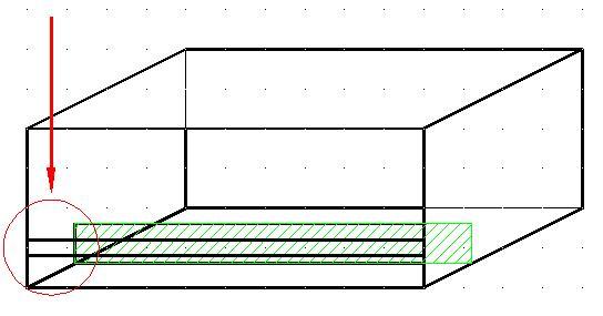 aquarien umbau. Black Bedroom Furniture Sets. Home Design Ideas